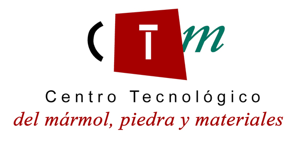 Home_CTM