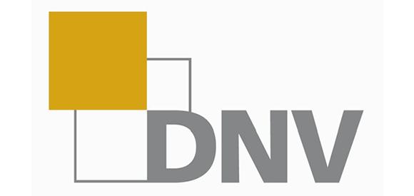 Home_DNV